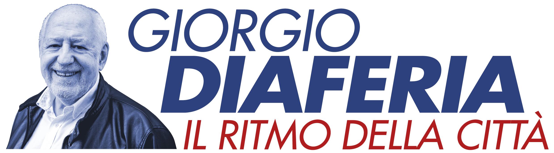 Giorgio Diaferia