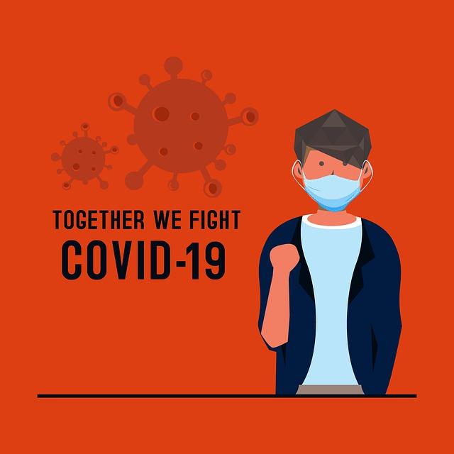 Covid 19: l'importanza dei Comuni per affrontare l'emergenza
