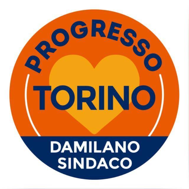 Progresso Torino: insieme per rilanciare la nostra Città